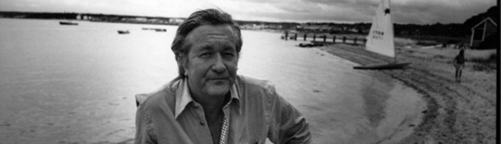 William-Styron.com